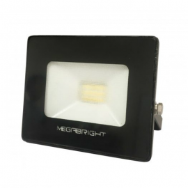 REFLECTOR LED 10W TELCO FLAT...