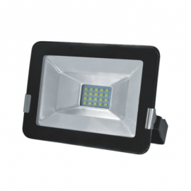 REFLECTOR LED 10W VKB