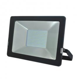 REFLECTOR LED 50W VKB