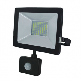 REFLECTOR LED 20W C/SENSOR VKB