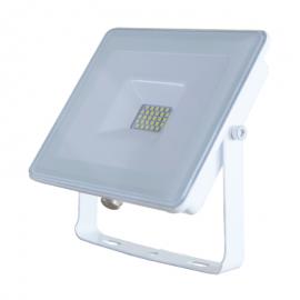 REFLECTOR LED SMD 20W,...