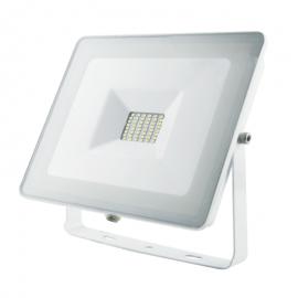 REFLECTOR LED SMD 30W,...
